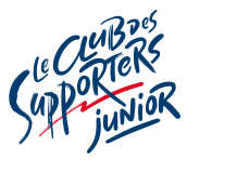 CDS FFF - MEMBRE JUNIOR